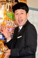 【エンタがビタミン♪】小籔座長、2年目の新喜劇東京公演に自信満々。「死ぬほど自信あり」「5回はニヤッとさせる」
