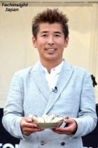 【エンタがビタミン♪】勝俣州和、故・今井雅之氏を悼む「熱くて濃い人生を生きた人」「みんなのお兄ちゃんがいなくなった」