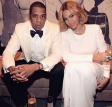 """【イタすぎるセレブ達】ビヨンセ&Jay-Z、やはり根強い""""仮面夫婦""""説。"""