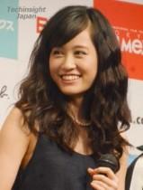 【エンタがビタミン♪】前田敦子の熱望で『ボクらの時代』が異例の対応。「Twitterの呟きがかなった!」