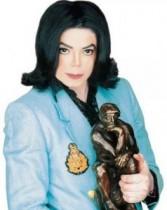【イタすぎるセレブ達】「マイケル・ジャクソンに性的虐待を受けた」という豪振付師、主張が棄却される。