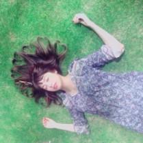 【エンタがビタミン♪】森星の髪型が超キュート! ハートをかたどったヘアアレンジが「可愛すぎる!」