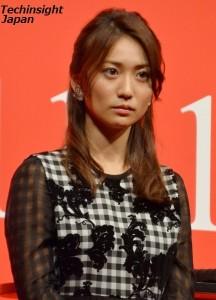 【エンタがビタミン♪】大島優子、映画『セッション』に感銘受ける。「精魂尽くすとはこうゆうこと…」