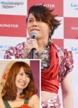 【エンタがビタミン♪】T.M.Revolutionのライブを増田有華が批評。西川貴教も絶賛「タイトルは別として、感想は最高」