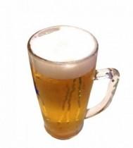同じ価格帯でも「ビールより選ばれる発泡酒目指す」キリンビールの挑戦が男前すぎる。