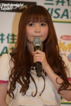 【エンタがビタミン♪】中川翔子「ピカチュウって完璧な顔」。ポケモン愛にマシンガントークが止まらない!