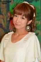【エンタがビタミン♪】辻希美「ごっちんがママになるのは分かっていた」。後藤真希の妊娠をすでに予知。
