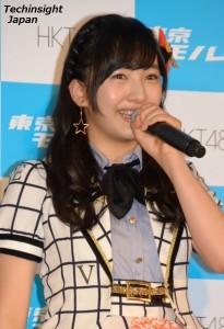 コンサートで水着になることに「絶対ないね!」と田島芽瑠