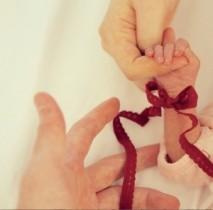 【エンタがビタミン♪】水嶋ヒロ「I'm a dad.」 妻・絢香の出産を報告。ファンからのお祝いコメントが殺到。