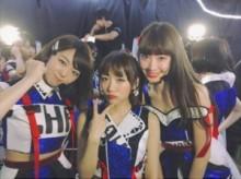 【エンタがビタミン♪】高橋みなみ「私がいるAKB48に飽きた」 『総選挙』直前に卒業の真の理由を明かしていた。