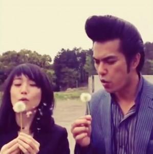 【エンタがビタミン♪】大島優子の父親が『ヤメゴク』の現場に差し入れ。「北村一輝より本田翼に会いたい」と本音。