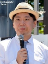 """【エンタがビタミン♪】鈴木おさむ、育児に奮闘中。出産後の大島美幸とますます""""似た者夫婦""""に。"""