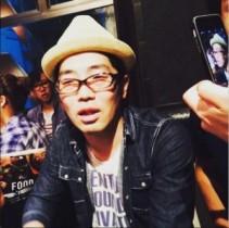 【エンタがビタミン♪】ドランク・鈴木拓が写メを投稿されて憤慨。「嫌がるんじゃない! 俺も被害者です!」