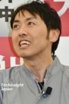 【エンタがビタミン♪】アンガ・田中、SKE・須田のファンから託された1票を…。その行動に共演者ドン引き。