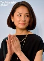 【エンタがビタミン♪】「ぐるナイ」ゴチでまたピタリ賞! 5月に岡村が出してすぐの珍事にゲスト・吉田羊も興奮。