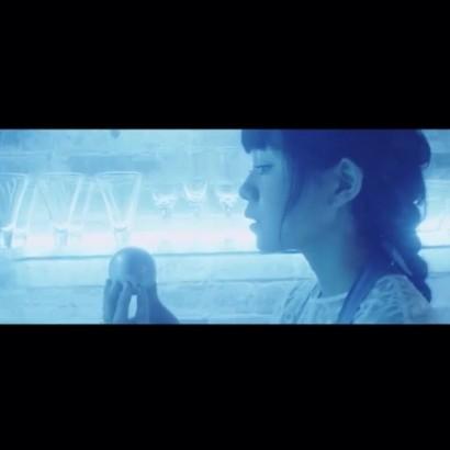【エンタがビタミン♪】二階堂ふみ・星野源出演のショートムービーに称賛の声続出。「素敵なお話」「感動した」