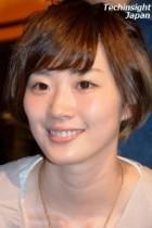"""【エンタがビタミン♪】AKB48の""""イナズマロック フェス""""出演決定に滋賀出身・田名部生来が複雑。「どうせわたしは…」"""