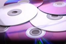 """【エンタがビタミン♪】伊集院光、22年前に発売した""""幻のCD""""がプレミア化していることに驚き。新品は2万4500円!"""