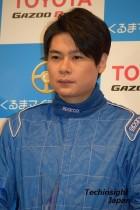 【エンタがビタミン♪】ノブコブ・吉村崇、BMW破壊を謝罪。「車の愛し方を間違えてはしゃぎ過ぎた」