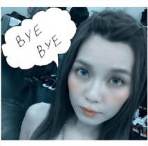 【エンタがビタミン♪】AAA・宇野実彩子のイメチェンにファン歓喜。「人間離れした美しさ」「ヴァンパイアみたい」