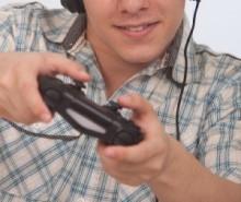 【海外発!Breaking News】「ゲームを邪魔されたくなかった」ガールフレンドに鎮静剤を盛った男に罰金判決(独)