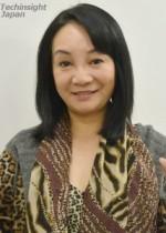 【エンタがビタミン♪】三上博史、念願叶って『5時夢』出演。本当は岩井志麻子とのエロトークをしたかった?
