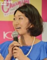 【エンタがビタミン♪】大島美幸の出産に立ち会い、たんぽぽ・川村が感動の涙。「私も産みたい」「無理かも…」揺れる35歳。