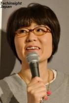 【エンタがビタミン♪】光浦靖子の「ブスの分布図」をお蔵入りにしないで! 『27時間テレビ』でのカットに異議を唱える声。