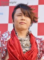 【エンタがビタミン♪】西川貴教『イナズマロックフェス』への批判的な声に「はなっからそんなつもりでやってない」
