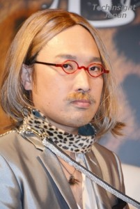 【エンタがビタミン♪】山里亮太、オードリー・若林に近づく女優は許さず。「俺が絶対に若ちゃんを守る!」
