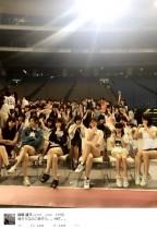 【エンタがビタミン♪】AKB48の意外な力関係。総監督・高橋みなみよりも上に君臨するメンバーとは?