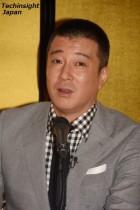 【エンタがビタミン♪】加藤浩次、相方・山本とコンビ復活か!? 山里亮太にも言及「適当に言っただけ。関係は普通」