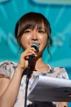 【エンタがビタミン♪】紺野あさ美アナが涙。ユニドル本選司会でモー娘。時代を思い出す。