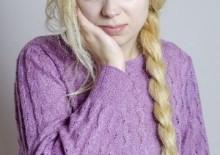 【海外発!Breaking News】ガムの噛みすぎに要注意。顎を大手術するはめになった英女性。
