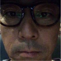 【エンタがビタミン♪】東野が映画『進撃の巨人』を最新システムMX4Dで体験。「普通ので、もう1回観ます」