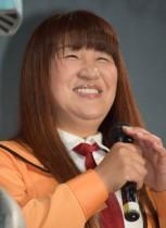 【エンタがビタミン♪】北斗晶へ送った辻仁成のLINEスタンプが可愛すぎる。「いいこにして、まっています」