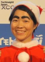 """【エンタがビタミン♪】イモトアヤコ""""顔が個性的な女芸人TOP10""""で2位に。1位は人気上昇中のあの人。"""