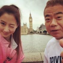 """【エンタがビタミン♪】出川哲朗、イギリス・ロンドンへ。ニューヨークに続き""""出川イングリッシュ""""炸裂か?"""