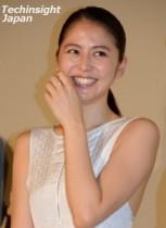【エンタがビタミン♪】長澤まさみ、人気番組『LIFE!』の画像を連続投稿。「ゲスト出演?」と期待高まる。