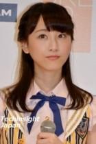 【エンタがビタミン♪】松井玲奈の卒業ソロ曲『2588日』のMVが泣ける。「辛い。本当に辛い」