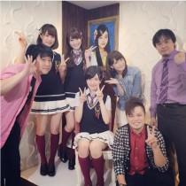 【エンタがビタミン♪】NMB48・須藤凜々花が「トラウマ回!」と落ち込む。椿姫彩菜と対戦した麻雀番組で何が?