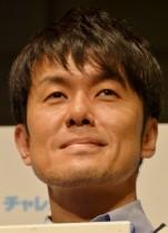 【エンタがビタミン♪】土田晃之、出産したばかりのおかもとまりへアドバイス「元気に泣いてる姿を楽しみなさい」