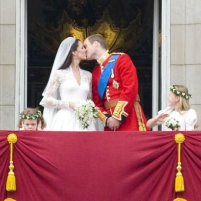 【イタすぎるセレブ達】故ダイアナ妃の元護衛、王室に仕えて20年以上。ウィリアム王子の挙式を回顧。