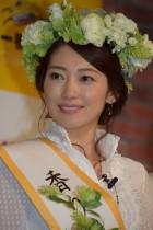 【エンタがビタミン♪】飯田圭織、福田明日香の結婚・妊娠に「心の中で乾杯って言ってました」