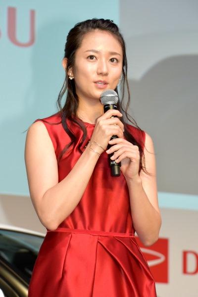 """【エンタがビタミン♪】""""壁ドン王子""""山崎賢人、海底10mのポストに手紙を投函。お相手は…!?"""