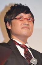 【エンタがビタミン♪】南キャン・山里、又吉直樹「火花」の続編「火種」執筆に立候補!?