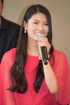 【エンタがビタミン♪】倉持明日香、AKB48「じゃんけん大会」の推しメンは『梅田綾乃』