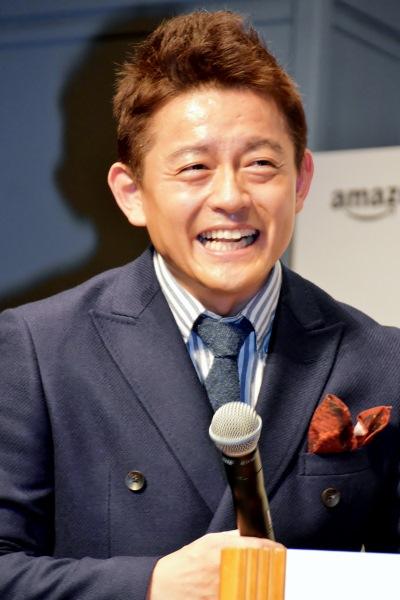 """【エンタがビタミン♪】""""セカオザ""""小沢一敬、チュート徳井との関係は? セカンドハウスで仲良く家飲み。"""