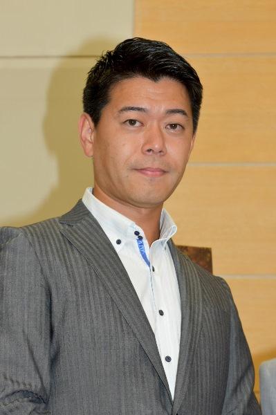 田原総一朗と森本敏の話をいつまでも聞いていたいと話した 長谷川豊