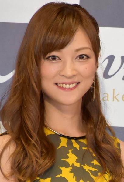 【エンタがビタミン♪】吉澤ひとみ、プロポーズの言葉は「すればいいじゃん!」年内入籍予定。